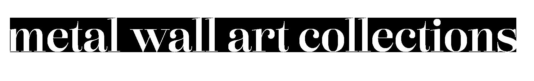 metal wall art.png