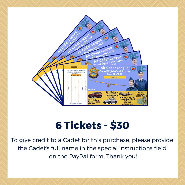 6 tickets - $30.jpg