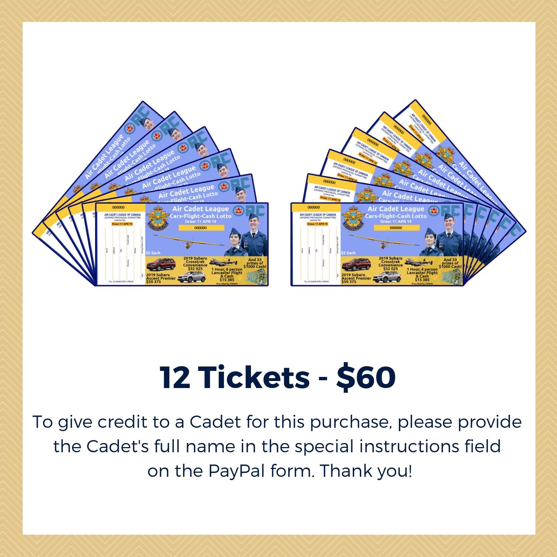 12 tickets - $60.jpg