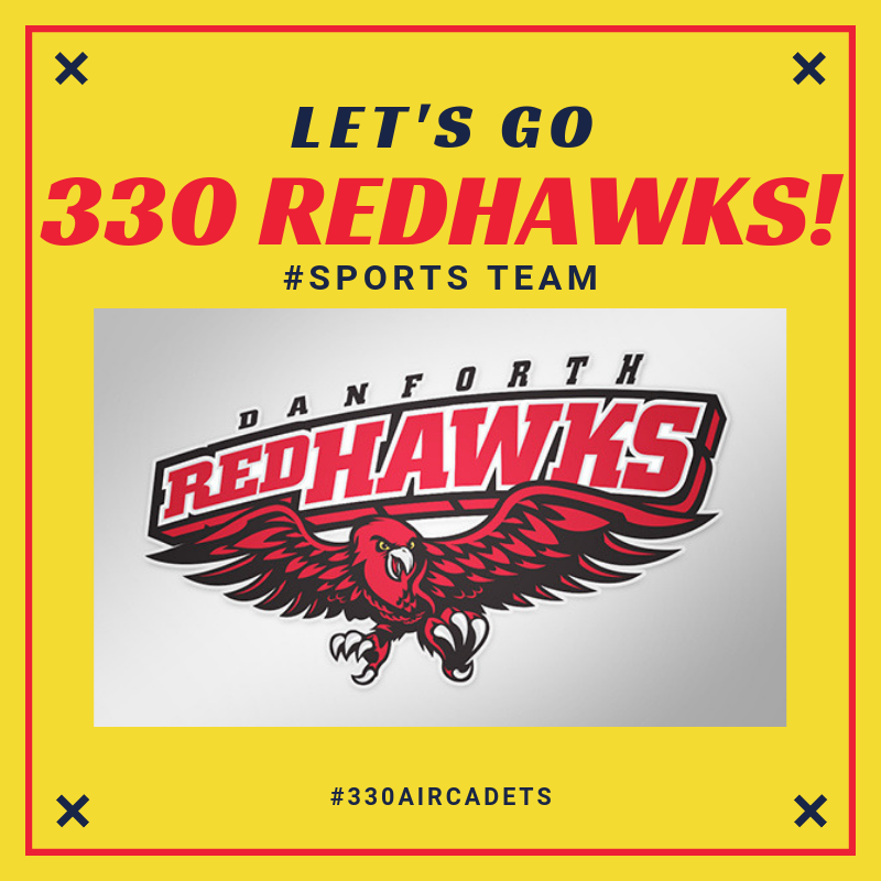 SMALL_REDHAWKS!.png