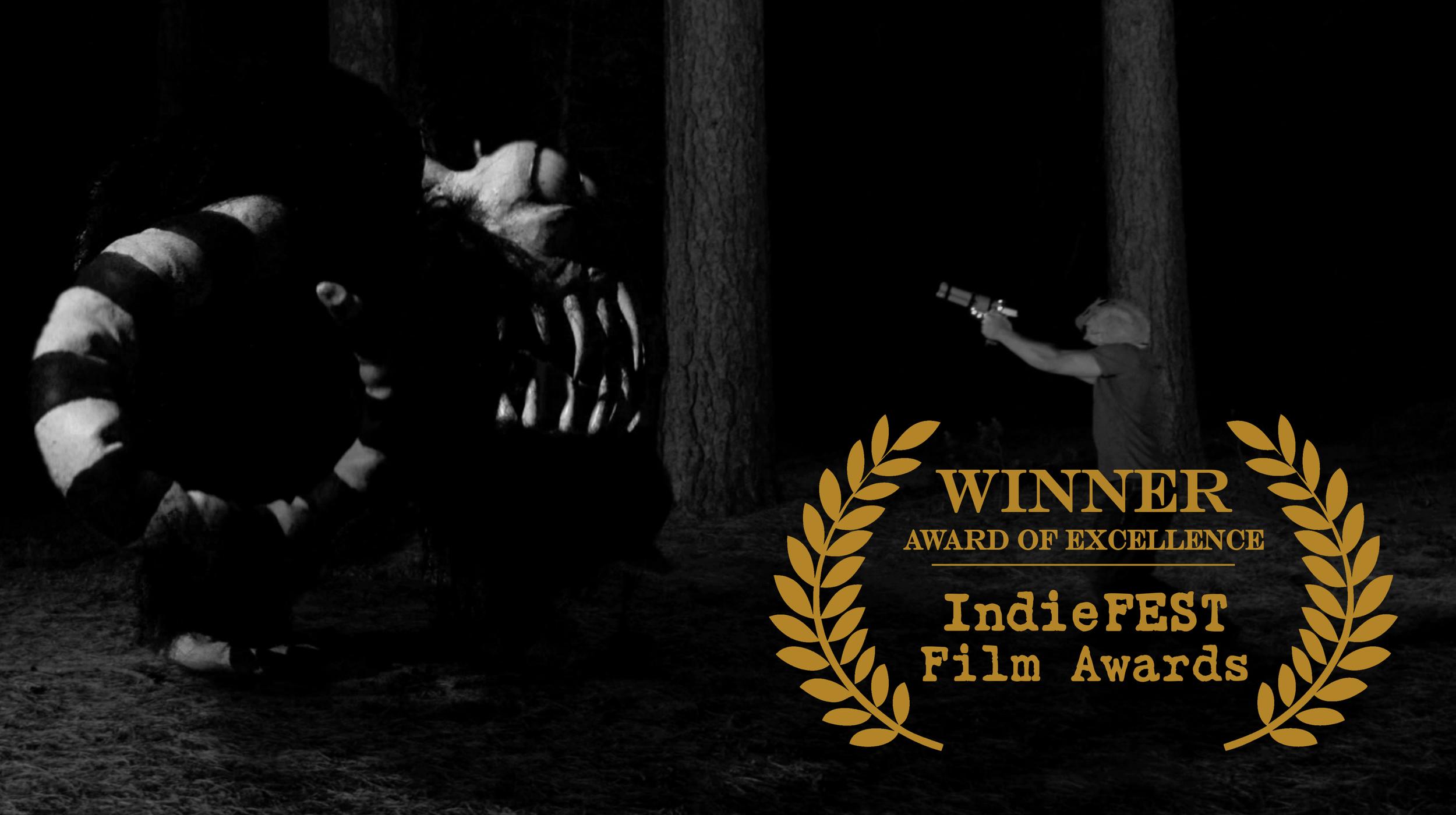 Josh-Funk-Award-Winner-Spaceman-IndieFest.jpg