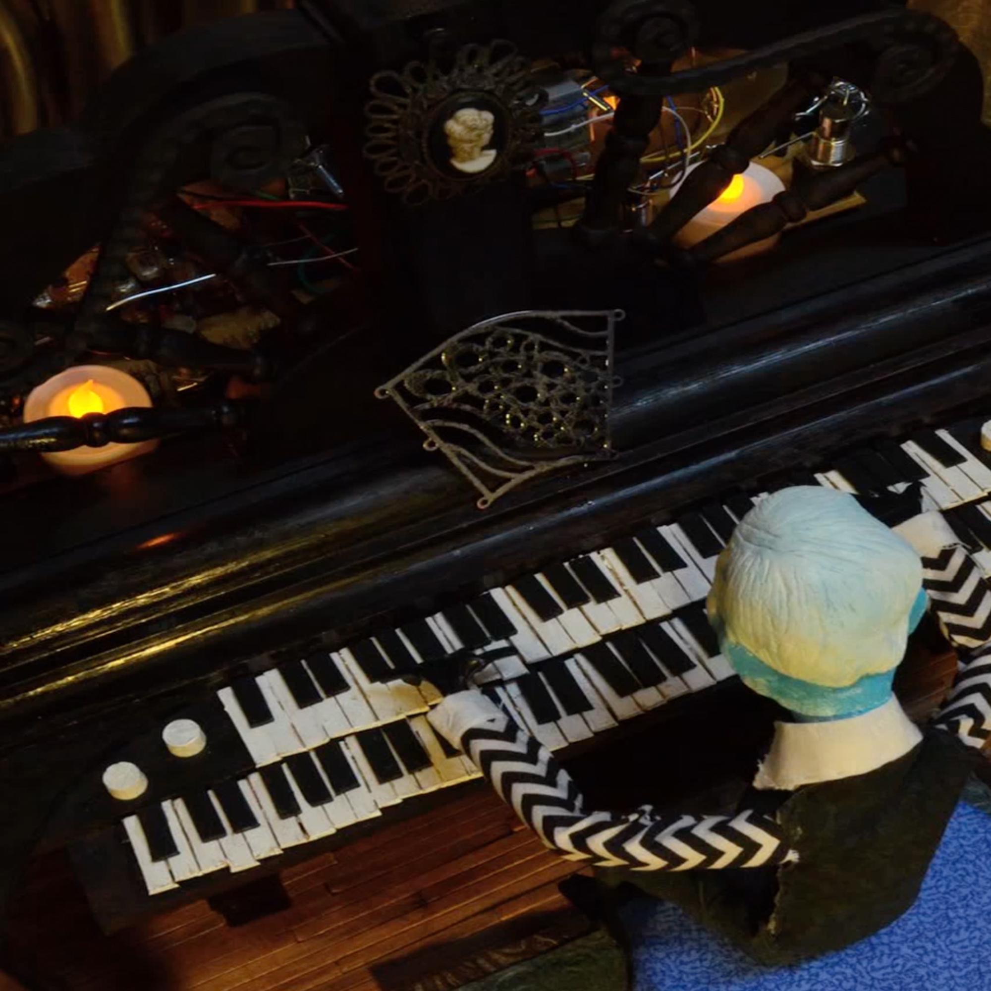 Organ-2.jpg