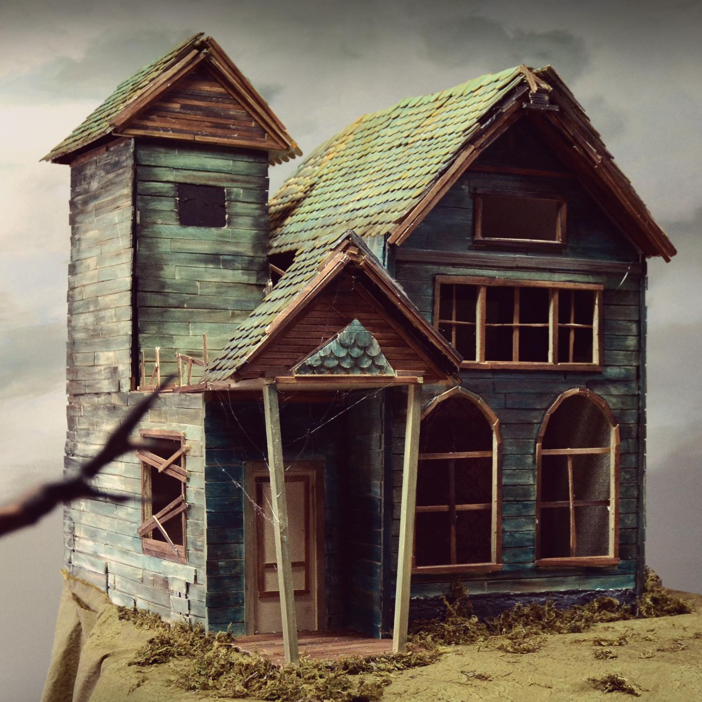 Miniature-House-1.jpg