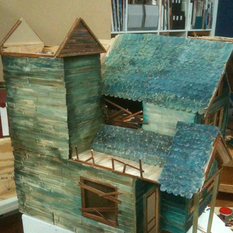 Miniature-House-4.jpg