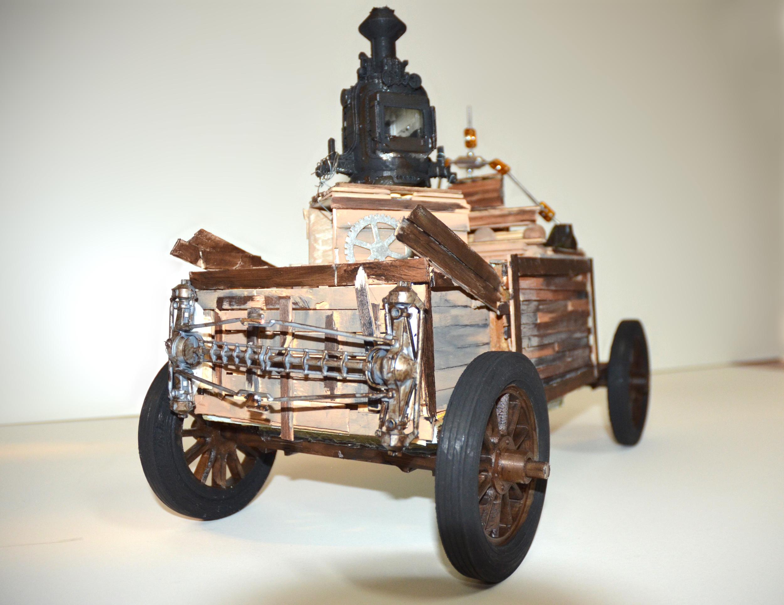 Josh-Funk-Miniature-Car-2.jpg
