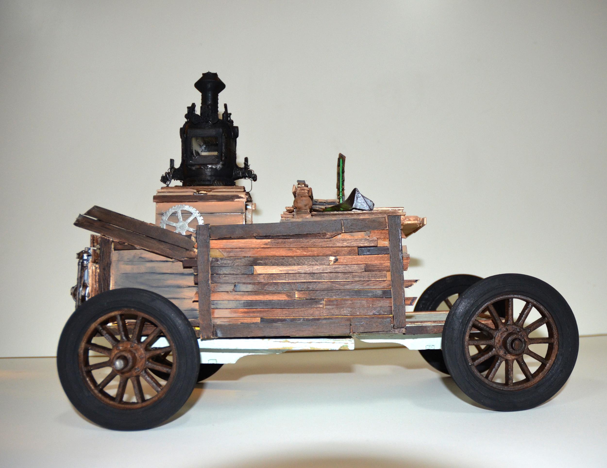 Josh-Funk-Miniature-Car-1.jpg