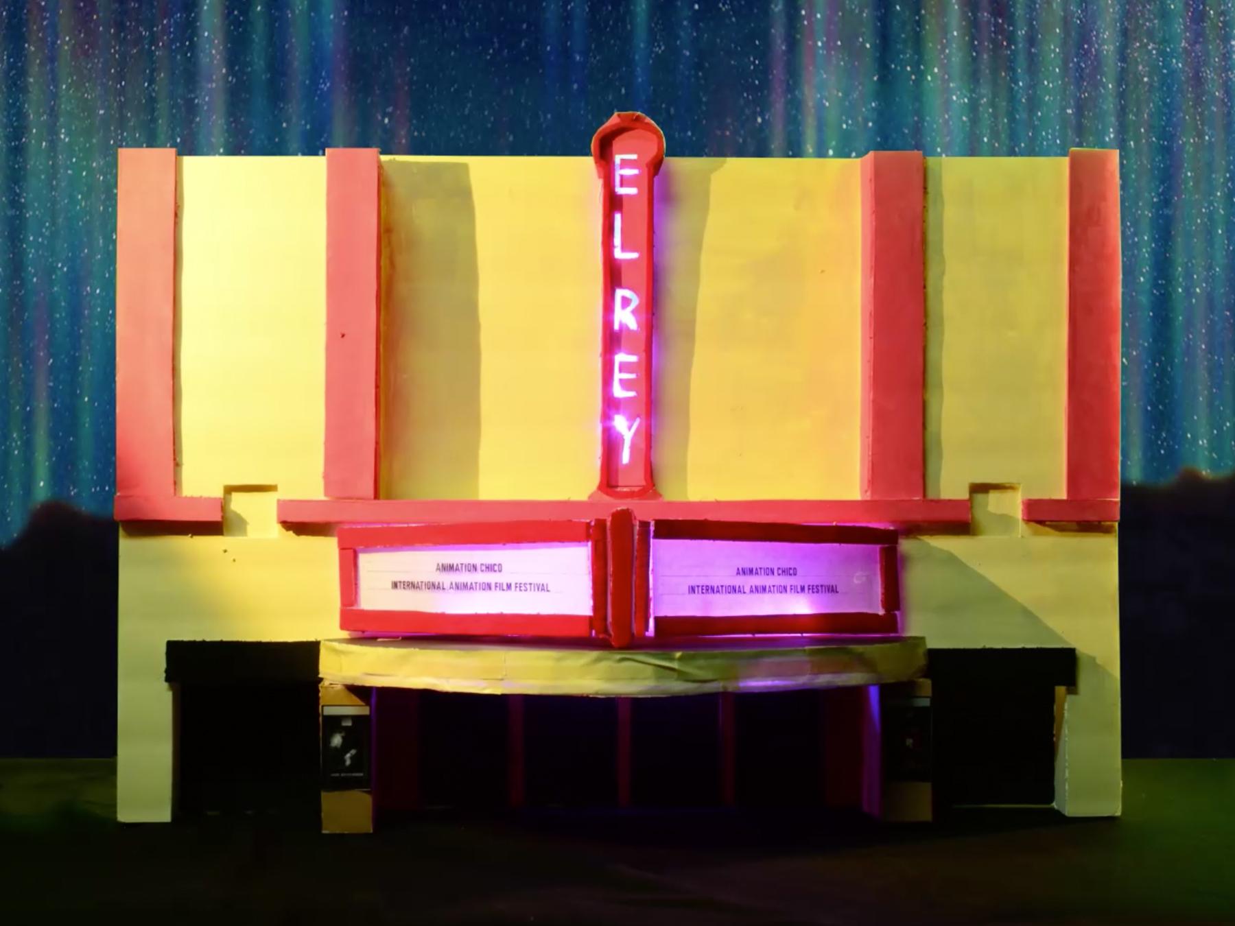 Miniature-Theatre-Josh-Funk-2.jpg