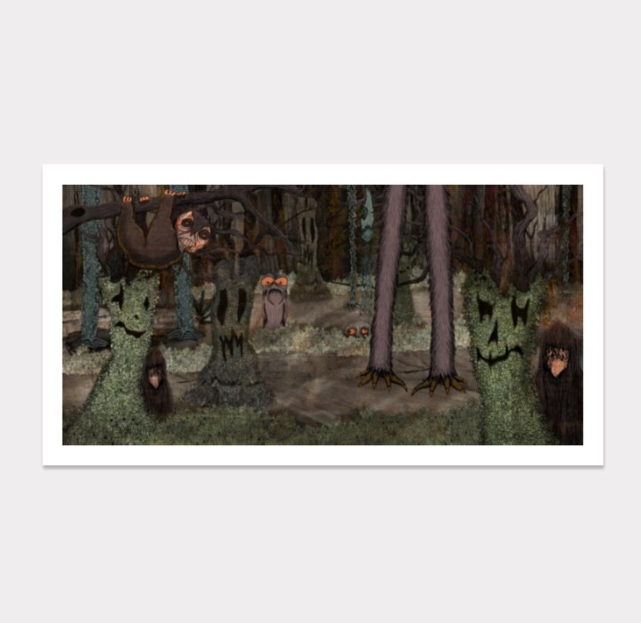 MonsterForest-print.jpg