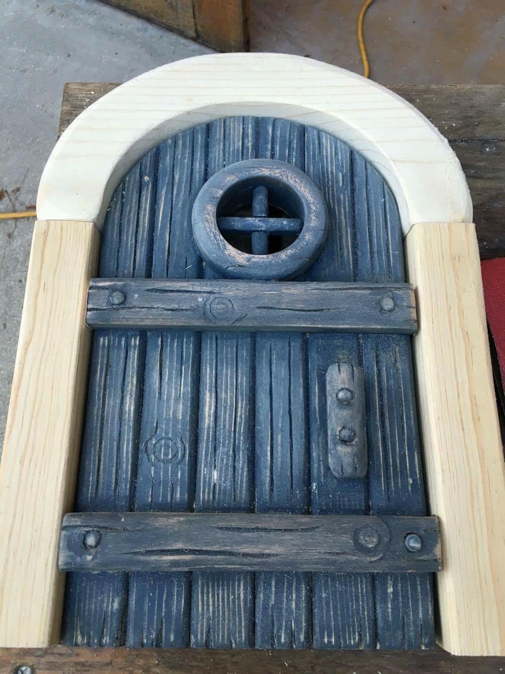 Fairy-Tale-Door-3.jpg