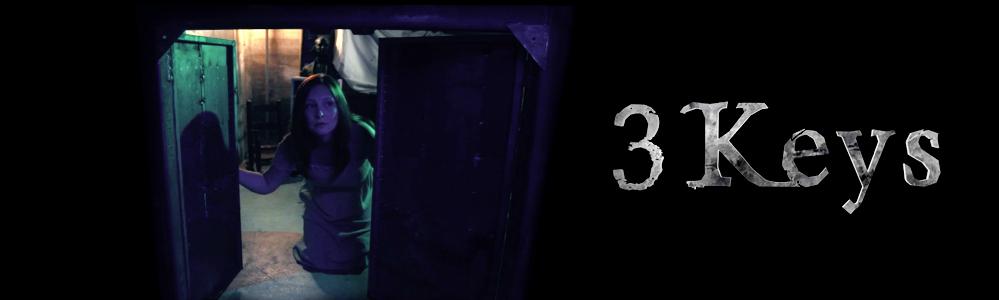 3KEYS-Banner.jpg
