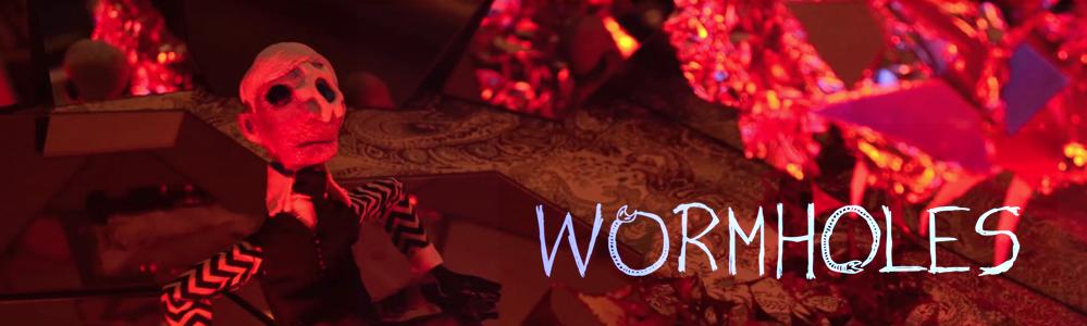 Wormholes-Banner.jpg