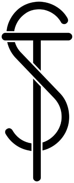st_logo002.jpg