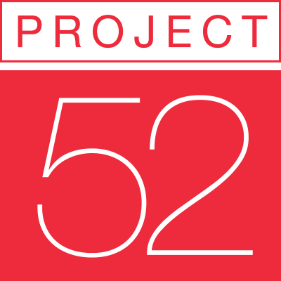 Pr52_logo.jpg