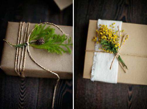 natural wrapping.jpg