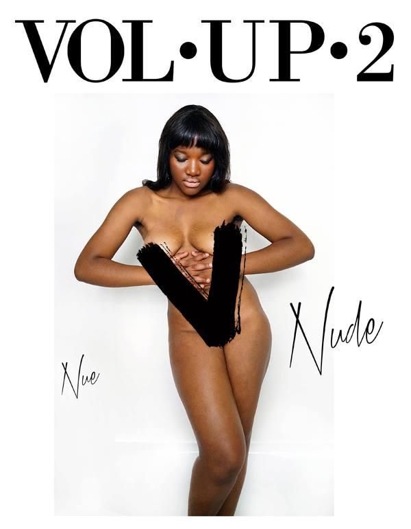 Volup2Nude.jpg