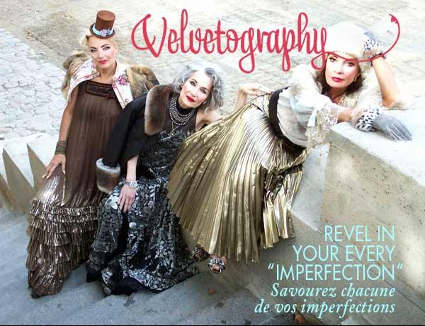 Velvetography volup2.jpg