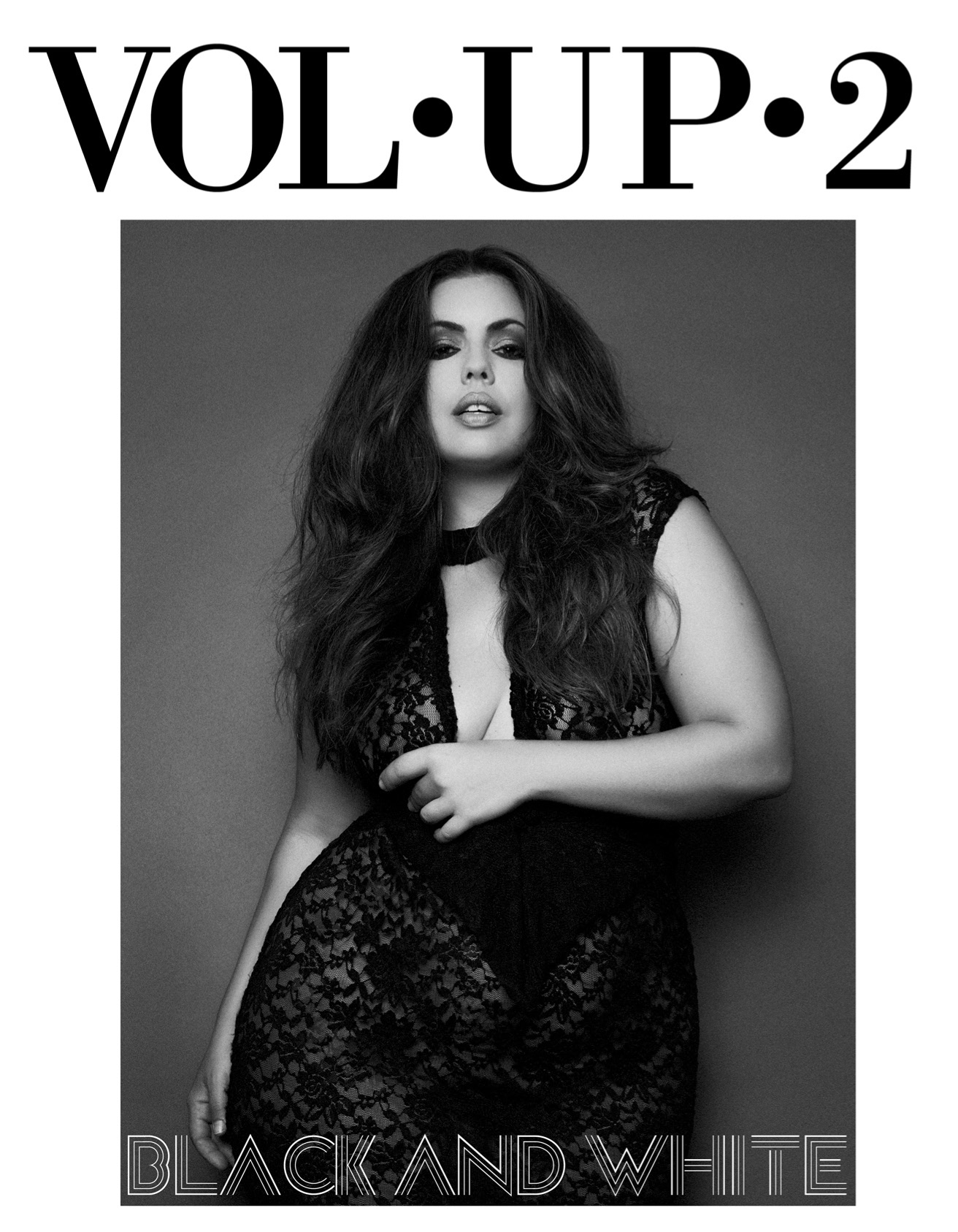 VOLUP2 BW COVER.png
