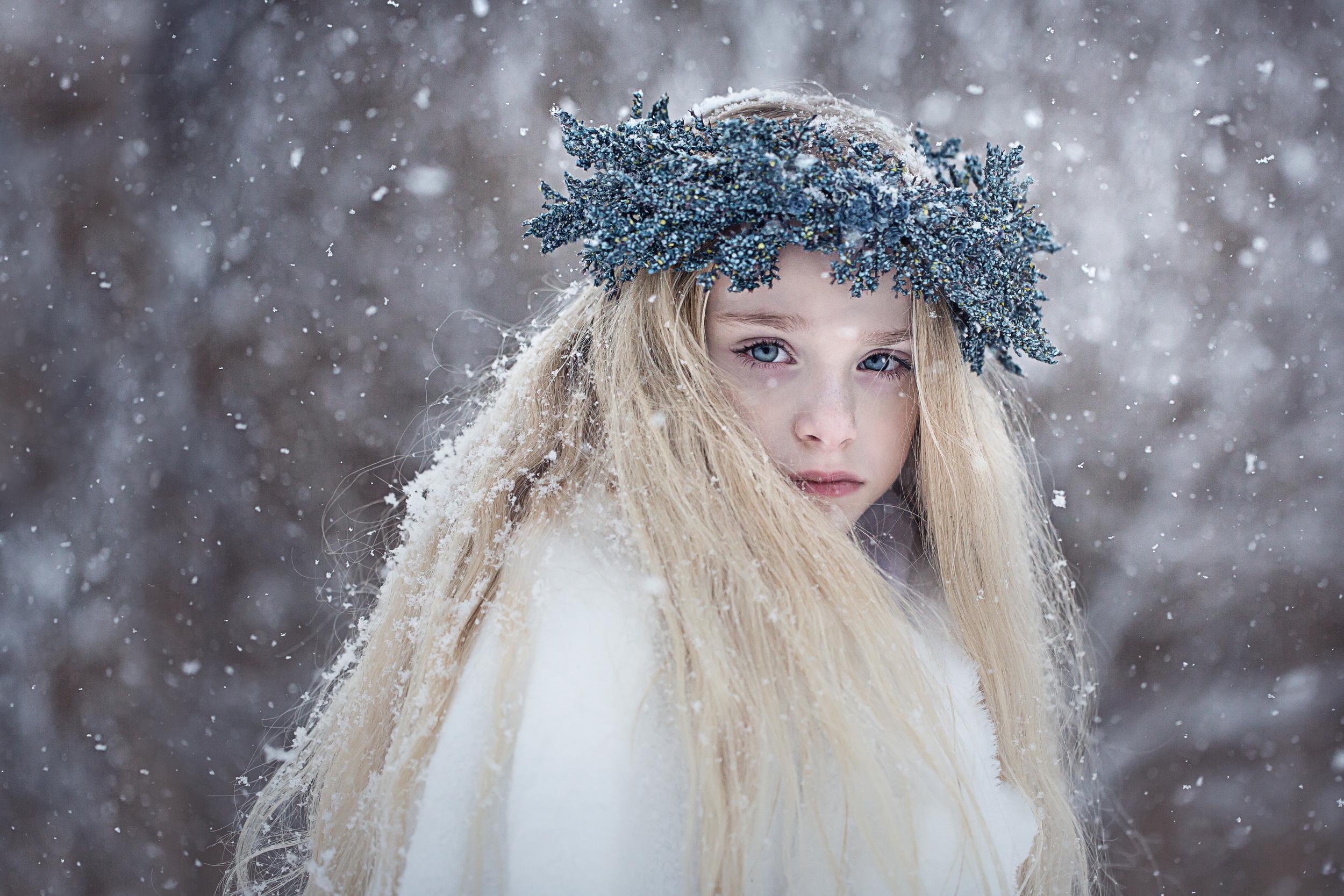 Little Winter Ruby 3 Kristen Rice.jpg