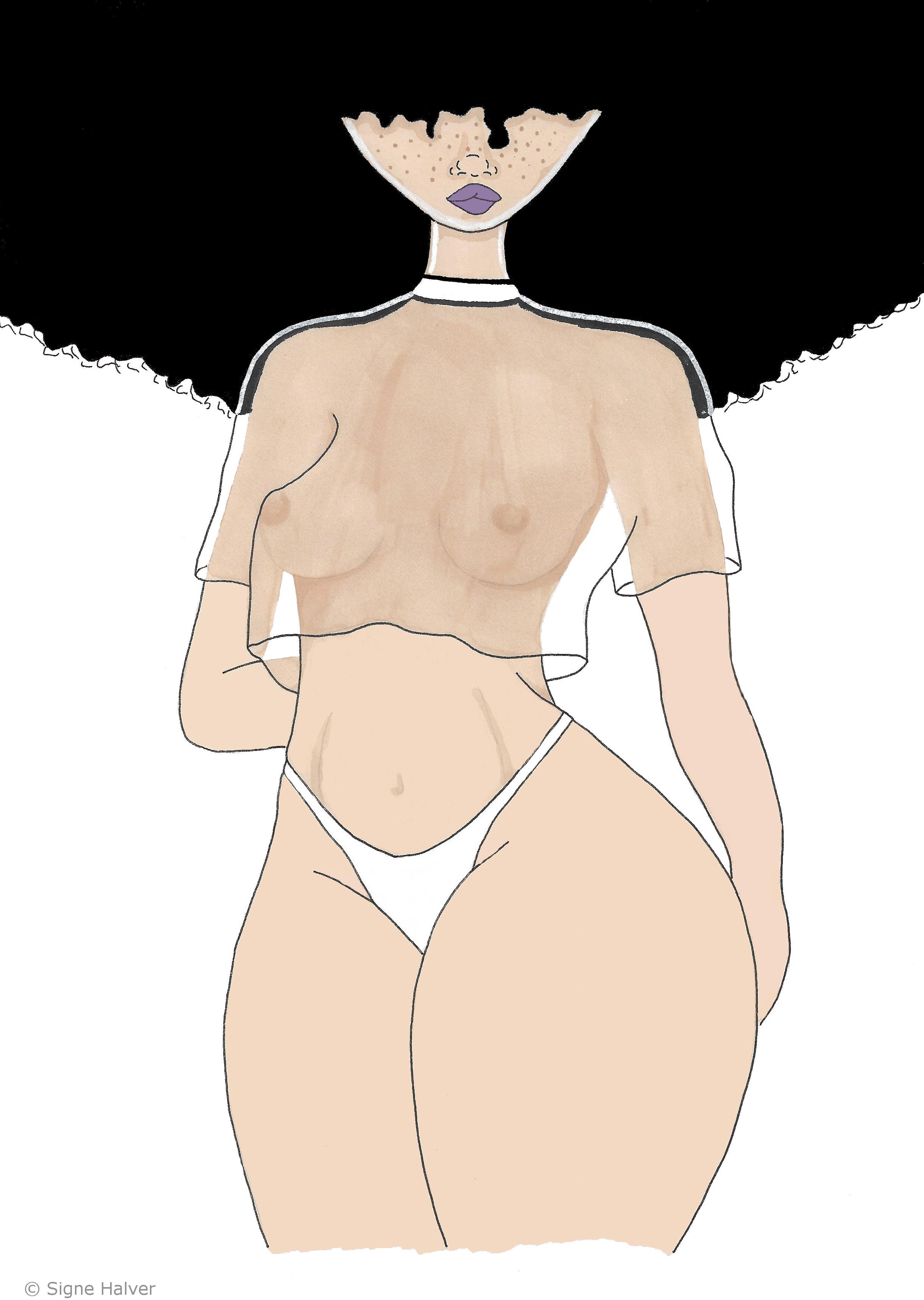 Afro lady 2 (name).jpg