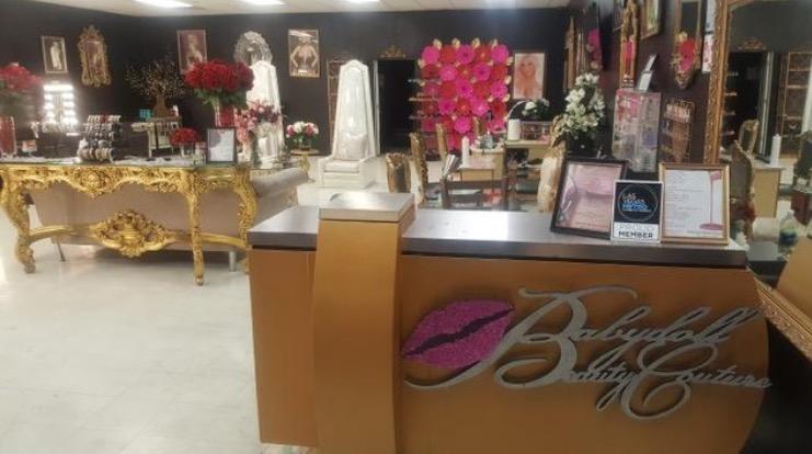 Salon photo from Jessica Chambers.jpg