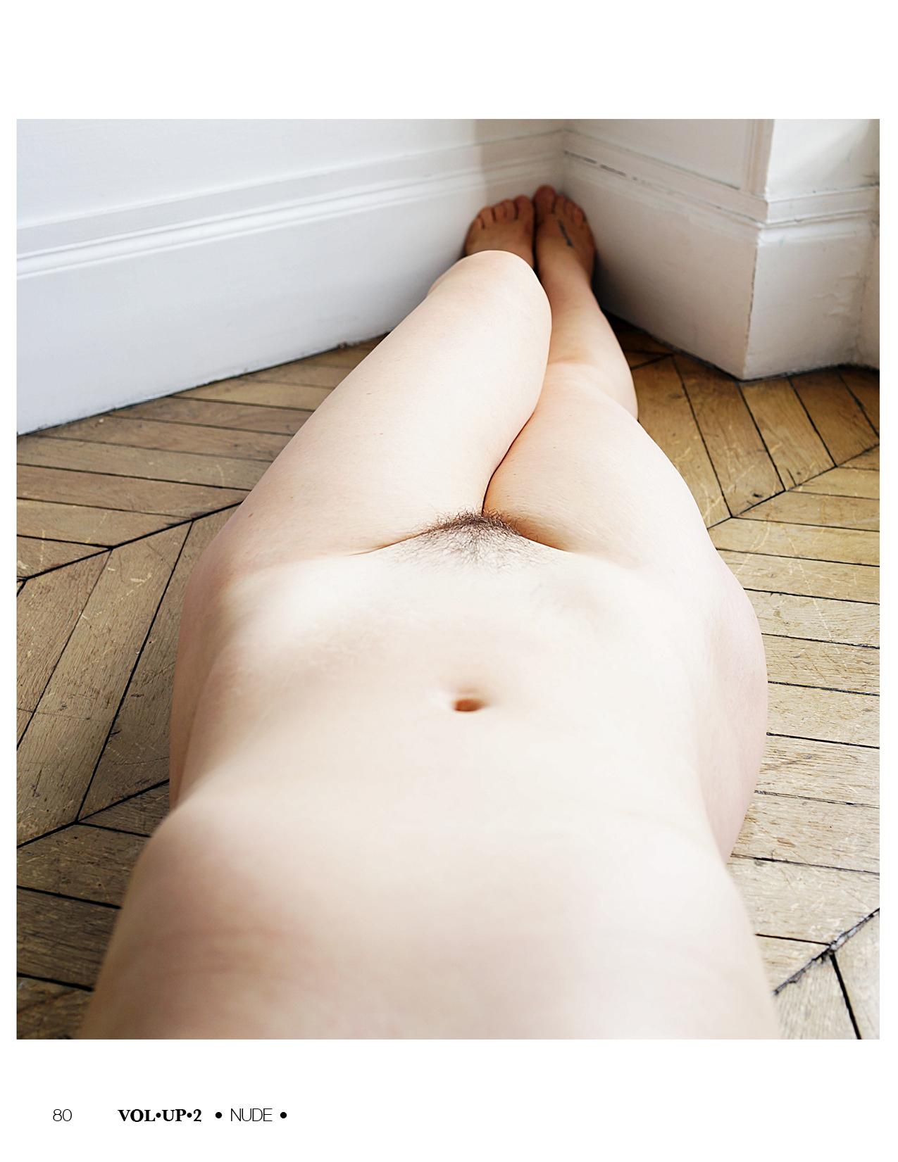 volup2-nude-whole-FINAL80.jpg