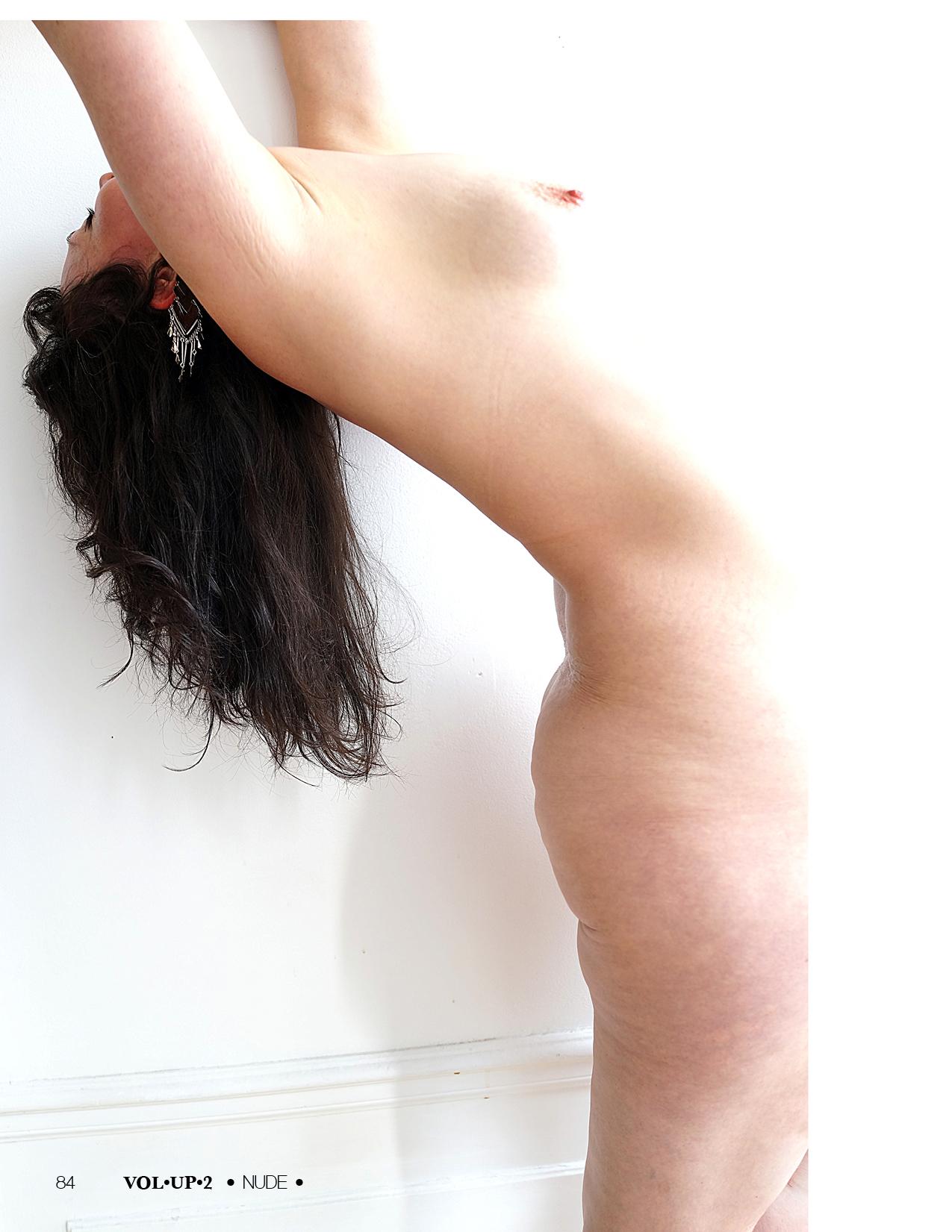 volup2-nude-whole-FINAL84.jpg