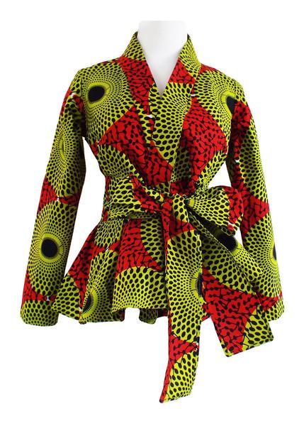 diola-dark-orange-and-green-african-print-blazer-1_grande.jpg