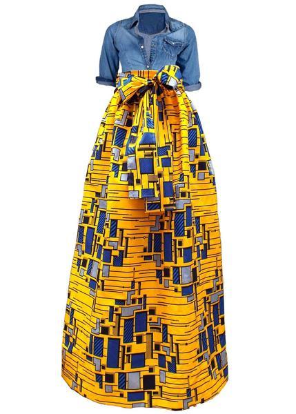 skirts-chic-african-print-maxi-skirt-yellow-blue-1_grande.jpg