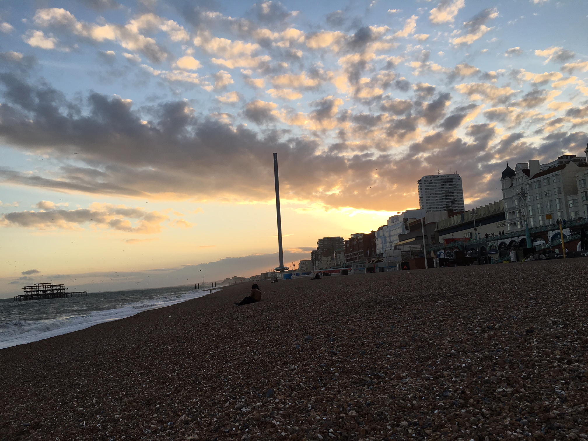 Brighton, United Kingdom