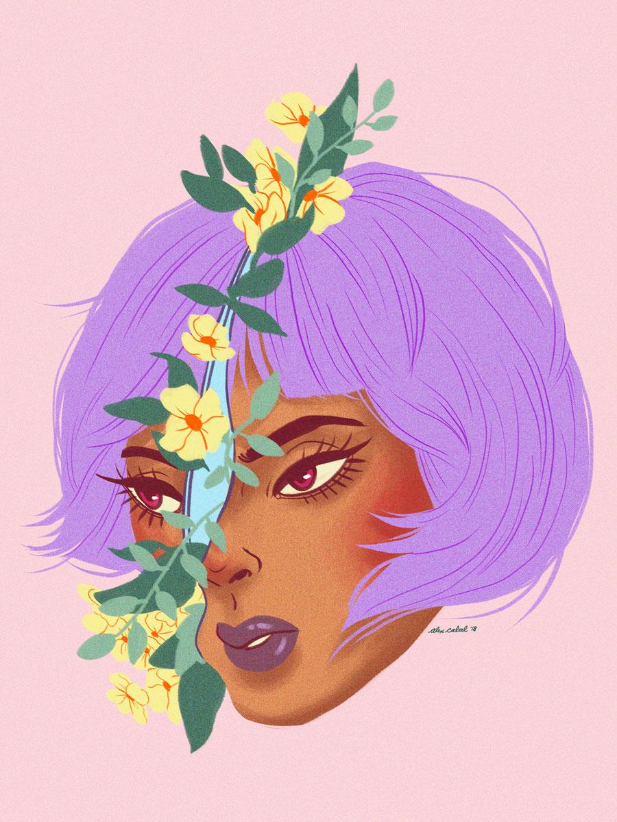 flowerhead2web.jpg
