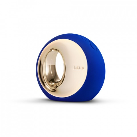 LELO_Insignia_ORA_product-1_midnight-blue_2x_2.jpg