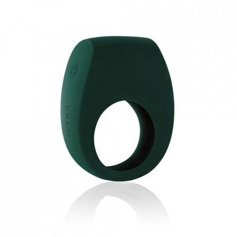 LELO_Femme-Homme_TOR2_product-1_green_2x.jpg