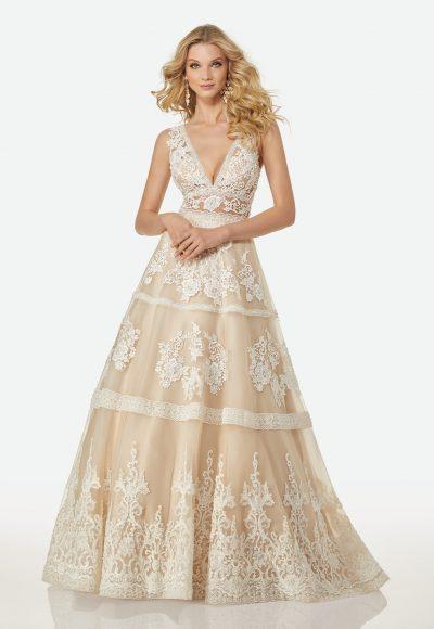 randy-fenoli-bohemian-a-line-wedding-dress-33737073-400x580.jpg