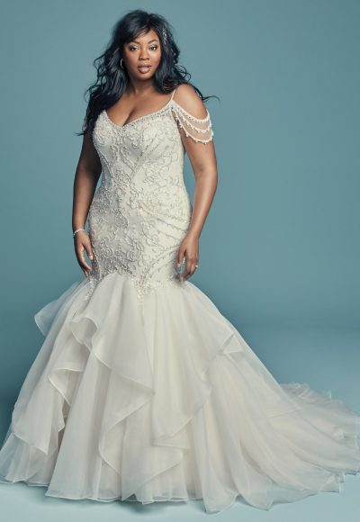 maggie-sottero-cold-shoulder-sweetheart-neckline-beaded-bodice-organza-skirt-mermaid-wedding-dress-33874942-400x580.jpg