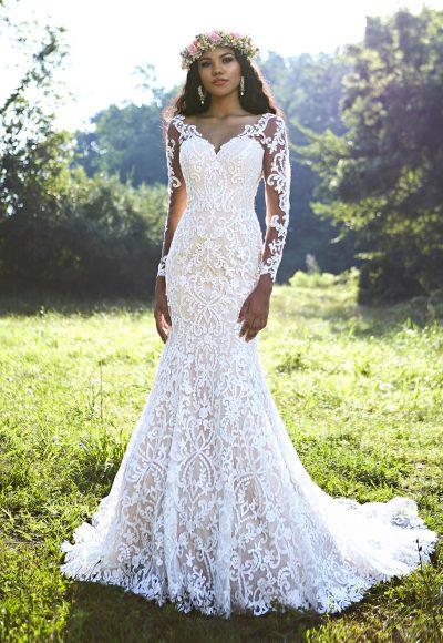 ashley-justin-bohemian-fit-and-flare-wedding-dress-33559170-400x580.jpg