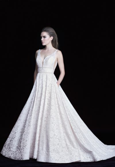paloma-blanca-classic-ball-gown-wedding-dress-33640509-400x580.jpg