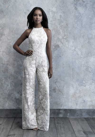 madison-james-fully-lace-open-back-jumpsuit-33895814-400x580.jpg