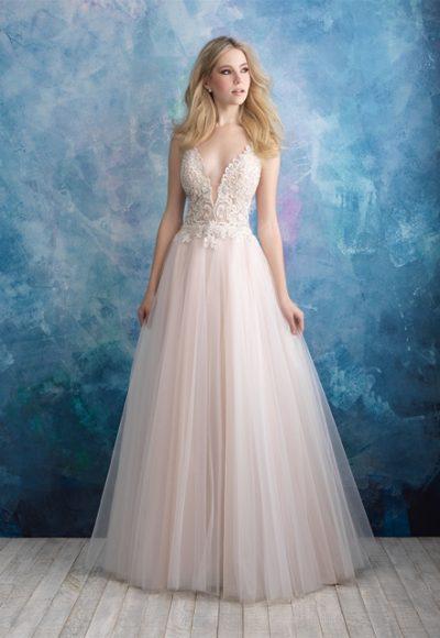 allure-bridals-detailed-bodice-tulle-skirt-ball-gown-wedding-dress-33778887-400x580.jpg