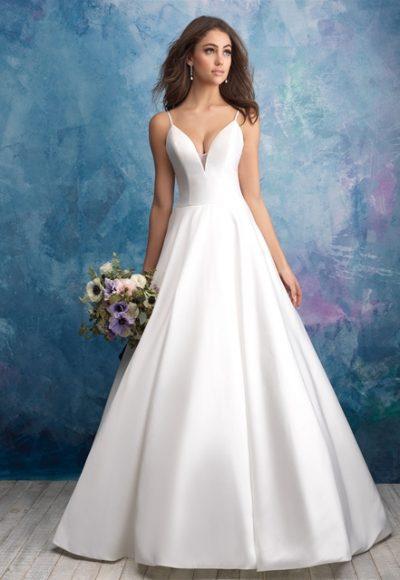allure-bridals-spaghetti-strap-deep-v-neck-satin-ballgown-wedding-dress-33798729-400x580.jpg