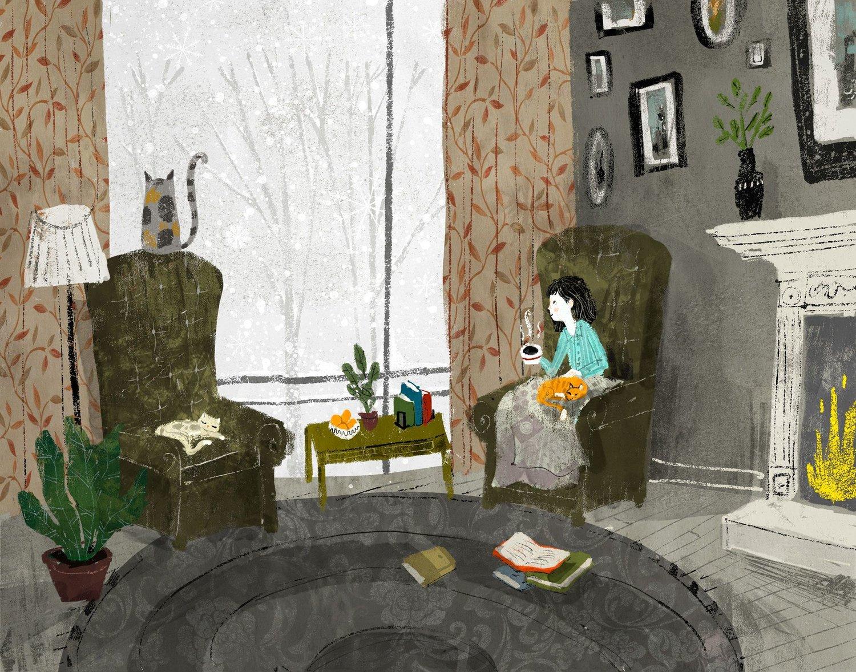 cat-lover-art-by-Lee-White.jpg