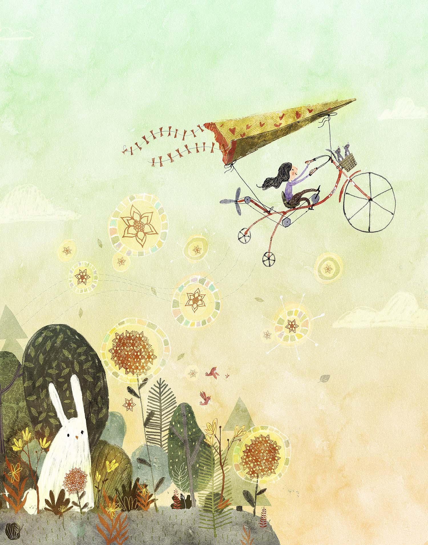 flying-colors-illustration-by-Lee-White-1500.jpg