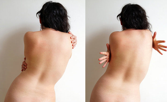 volup2-nude-whole-FINAL76.jpg