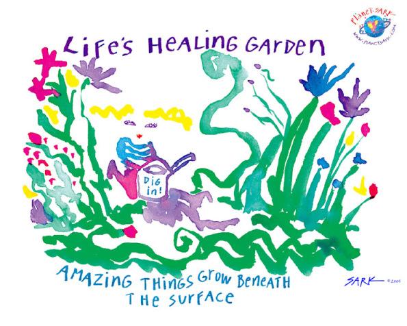 sark_healing_garden_1280x1024-1.jpg