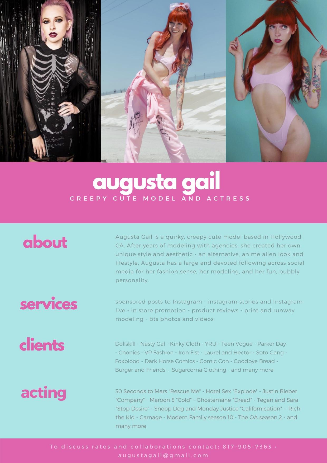 Pastel Hipster Blogger General Media Kit-6.jpg