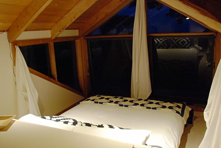night-bed.jpeg