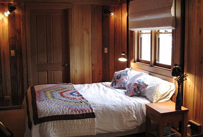 cloister bed.jpeg