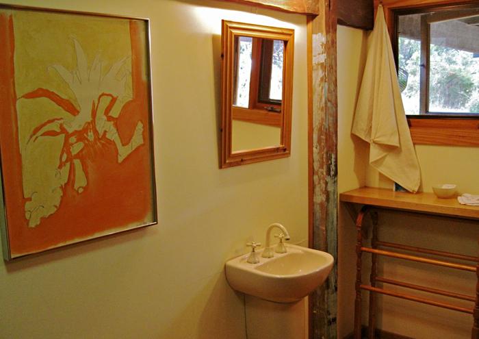 cloister bathroom.jpeg
