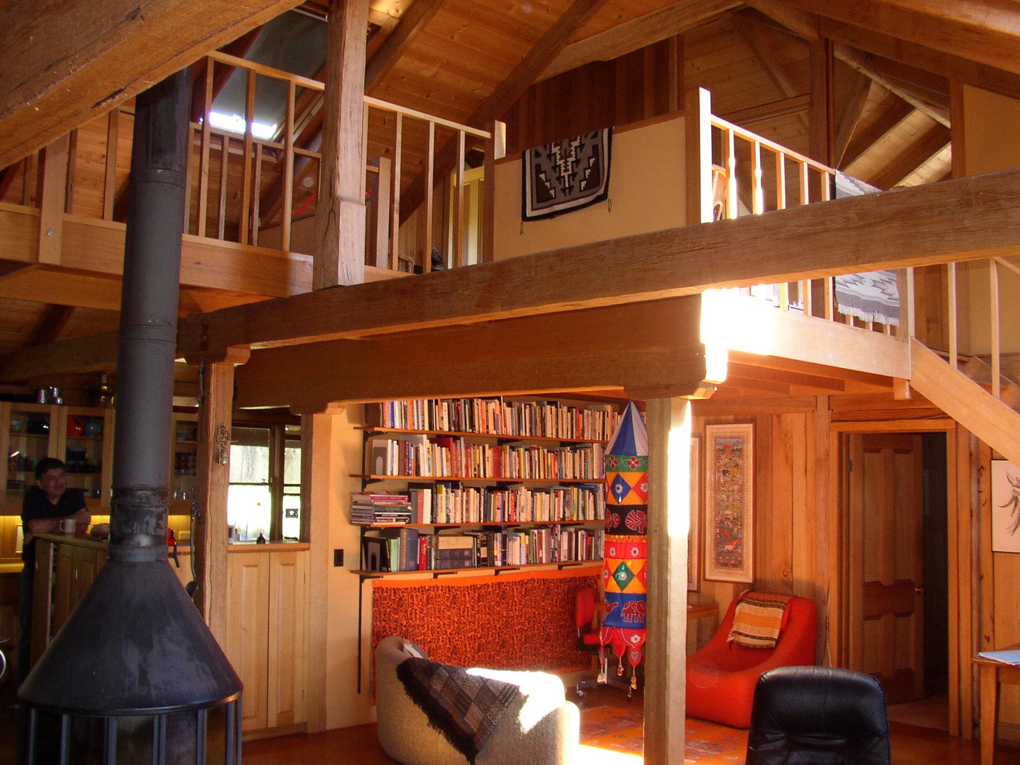 interior main room.jpg