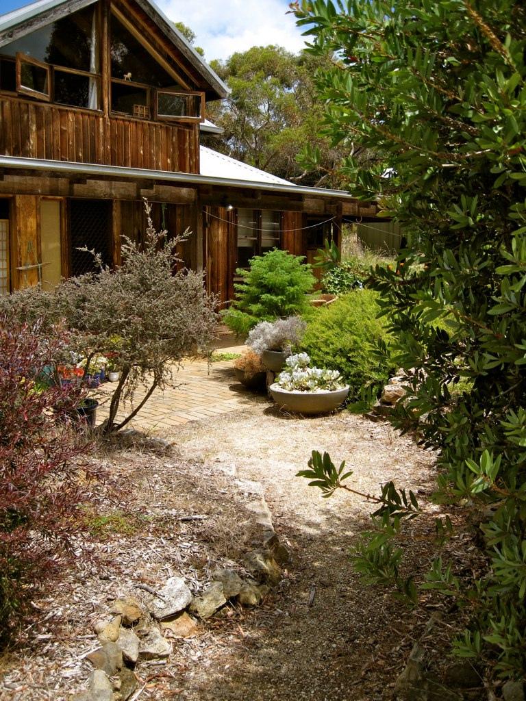 north garden.jpg