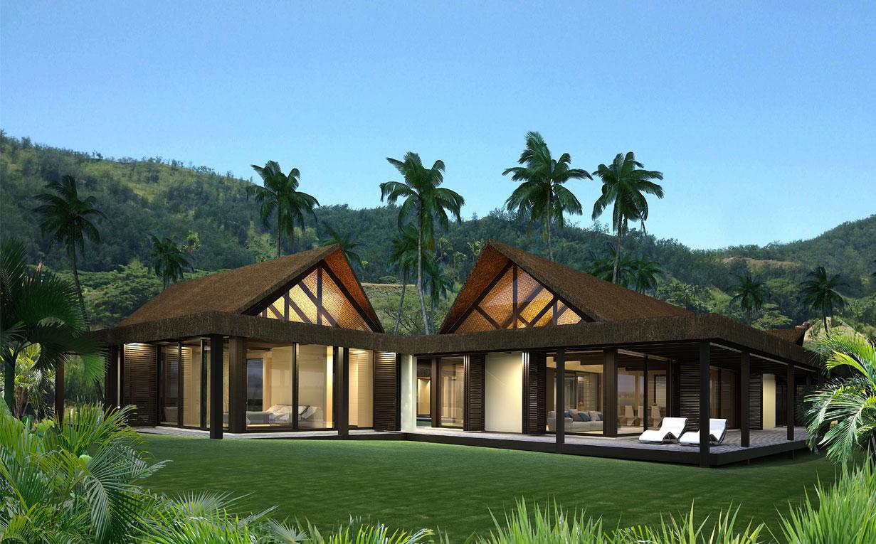 House-Rosen-2.jpg
